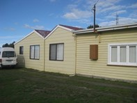 Picture of 44 Chaffey Street, Gladstone