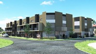 Picture of 1/11-28 Brunswick Crescent, Craigieburn