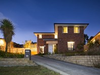 Picture of 102 Sunshine Road, Austins Ferry