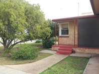 Picture of 52 Viscount Slim Avenue, Whyalla Norrie