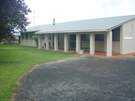 Picture of 1 Elizabeth Road, Coonawarra