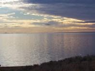 Picture of Lot 356 Mount Ferguson Drive, Port Flinders
