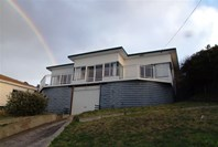 Picture of 6 First Avenue, West Moonah