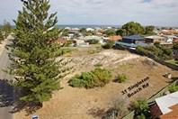 Picture of 31 Singleton Beach Road, Singleton
