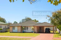Picture of 9 Fairbairn Road, Busselton