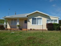 Picture of 17 Besser Crescent, Camdale