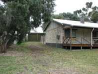 Picture of 3 Barbara Street, Bremer Bay