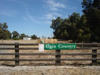 Picture of Elgin