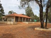 Picture of Lot 790 Rowes Road, Dandaragan