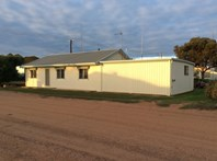 Picture of 65 Trevally Road, Fisherman Bay