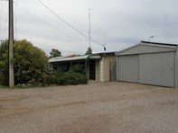 Picture of 9 Kerley Street, Port Broughton