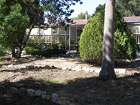Picture of 17824 Horrocks Highway, Laura