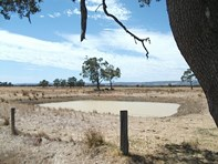Main photo of Lot 54 Mundijong Road, Mundijong - More Details