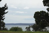 Picture of Lot 1 Nubeena Road, Koonya