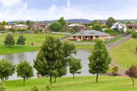 Picture of 228 Opossum Road, Launceston