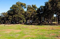 Picture of Lot 52 Banbar View, Waroona