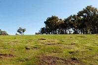Picture of Lot 54 Banbar View, Waroona