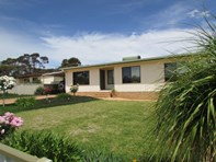 Picture of 10 Daw Street, Ravensthorpe