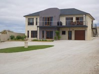 Picture of 5 Sarah Court, Coffin Bay