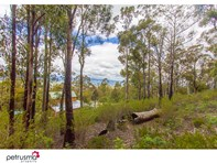 Picture of Lot 2 Church Road, Dromedary