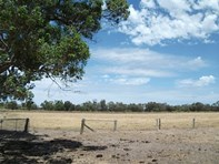 Main photo of Lot 272 Mundijong Road, Mundijong - More Details
