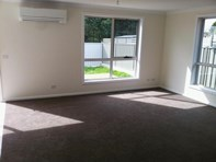 Picture of 1/4 McCall Terrace, Stony Rise