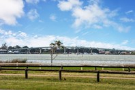 Main photo of 47 Barrage Road, Goolwa South - More Details