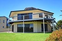Photo of 47 Barrage Road, Goolwa South - More Details