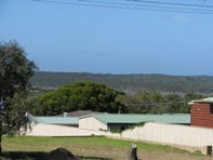 Picture of 34 Barbara Street, Bremer Bay
