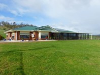 Picture of 86 Gannons Hills Road, Moltema