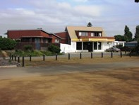 Picture of 1 Cremorne Avenue, Cremorne