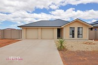 Picture of 7 Starke Circle, Whyalla Jenkins