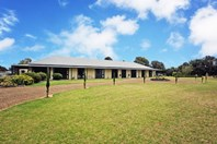 Picture of 93 Currency Creek Road, Goolwa North