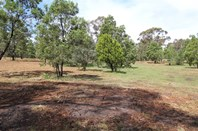 Picture of Lot 2 Tannery Road, Smythesdale