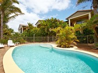 Picture of 6/26 Tristania Drive, Marcus Beach