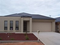 Picture of 9 Jensen Avenue, Whyalla Jenkins, Whyalla
