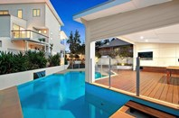 Photo of 27 Tudibaring Parade, Macmasters Beach - More Details