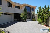 Picture of 12A Elvire Street, Watermans Bay