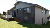 Picture of 6 Flinders Lane, Bridport
