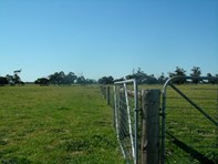 Picture of 872 Prosser Road, Culburra