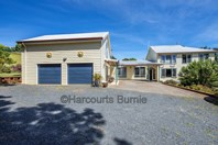 Picture of 181 Port Road, Boat Harbour