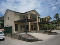 Picture of 15 John Street, Thursday Island