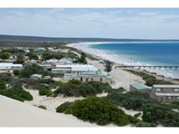 Picture of Lot 23 Esplanade, Fowlers Bay