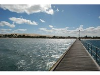 Photo of Lot 23 Esplanade, Fowlers Bay - More Details