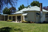Picture of 773 Loxton Road, Guyra