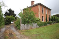 Picture of 17 Brooke Street, Smythesdale