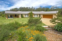 Picture of 291 Sunny Corner Road, Bellingen