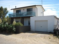 Picture of 60 Slow Street, Marion Bay
