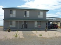 Picture of 10 Lantana Court, Stansbury