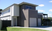 Picture of 4 McKinnon Road, Goolwa South